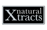 xtracts-logo